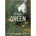 Simply GREEN: Certification systems in a nutshell in Swegon Air Academy´s newest book!