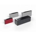 Diseño impresionante y sonido de primera calidad; nuevos altavoces y sistemas de sonido inalámbricos de Sony