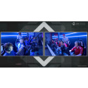 TechStorm - 360 Asian Esports and  tech-centric entertainment channel launches on Singtel TV