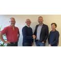 Fasadgruppen vokser i København og erhverver OPN