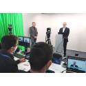 Der CreaLog Online Telco Summit 2020: Telco-Portfolio für IMS und neue Servicemodelle im Mittelpunkt