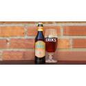 S:t Eriks Bryggeri lanserar mörk öl som passar till den ljusa sommaren