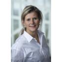 BaseCamp Student Nordics welcomes new Managing Director – Kristina Olsen