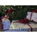 Julklappsinsamling på Ekman Hotels