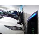 Ofgem investment to enable 1,800 more ultra-rapid charge points - RAC statement