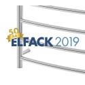 Pax visar ny handdukstork på Elfack  7–10 maj!