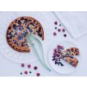 Kakespaden Magisso – skjærer et perfekt kakestykke hver gang!