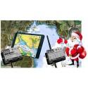 Geschenkideen für Weihnachten von Digital Yacht