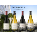 Bodega Otronia - ny producent hos Ward Wines
