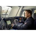 Rekordstort intresse för lokföraryrket – flera piloter redo att byta bransch