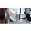 Autoexperten lanserar elbilsladdning hemma