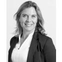 Ny HR-chef på Bauer Media