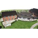 Destinationshotell på Bjärehalvön väljer BWH Hotel Group