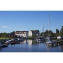 Zleep Hotels fortsætter væksten med hotel i Køge