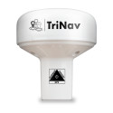 Digital Yacht presenterà al Southampton Boatshow il TriNav GPS160, un nuovo sensore di posizionamento ad alte prestazioni che utilizza GPS, Glonass e i nuovi sistemi satellitari Galileo.