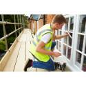 Sådan maler du dine vinduer bedst