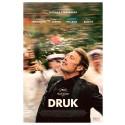 DRUK rydder bordet ved European Film Awards!