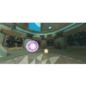 Andreas Carlsson startar utbildningsplattform i Virtual reality