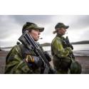 HiQ ensam vinnare i upphandling från Försvarsmakten