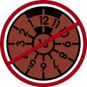 GTÜ: Braune Prüfplaketten seit Jahresbeginn ungültig - jetzt schnell zur HU!