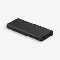 Sony lance le hub USB multifonction le plus rapide au monde : MRW-S3
