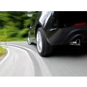 Tata Consultancy Services käynnistää IoT-yhteistyön Rolls-Roycen kanssa