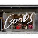 Hedvig öppnar butik – hemförsäkringar i form av unika designobjekt