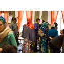 Maailman Sydänpäivä 29.9.: Selkokielinen aineisto auttaa usein myös maahanmuuttajaa