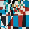 Harry Booström – En konkret avantgardist