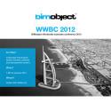 WWBC 2012 - Worldwide Business Conference 2012 in Dubai