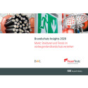 Brandschutz Insights 2020 (Cover PDF)