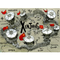 276391_Xinjiang_s drawn map with external security walls and guard towers.jpg