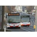 99 Mal um die Welt: DSW21 vergibt Auftrag über 44 Mio. € an Busunternehmer aus dem Dortmunder Raum