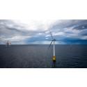 Goodtech vinner havvindkontrakt på Hywind Tampen