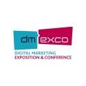 dmexco - Hot Spot der Digiconomy