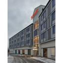 Scandic Arlandastad opens its doors