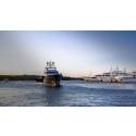 Inmarsat Passes 10,000-Vessel Fleet Xpress Installation Milestone as Data Demand Accelerates Superyacht Digitalisation