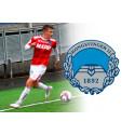 Mapei viderefører samarbeidet med KIL Toppfotball