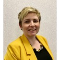BT appoints new public sector director in Wales