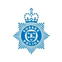 Robust police response to anti-social behaviour in Hailsham