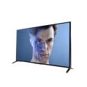 Un nuevo punto de vista a la televisión más allá de la calidad de imagen
