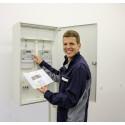 Neue Stromzähler auf dem Vormarsch: Bayernwerk hat 50.000ste moderne Messeinrichtung bei Kunden installiert