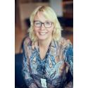 Kristin Lian blir ny konserndirektør i Hafslund Eco