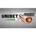 Ny satsning på mental träning i HockeyAllsvenskan