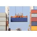 Situation für Seefrachttransporte bleibt angespannt