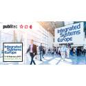 publitec – erfolgreich mit VIP-Touren auf der ISE 2017 in Amsterdam