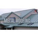 Metal Roofing Market SWOT Analysis 2021, Drivers, Trends, Growth, Key Indicators and Forecast to 2027