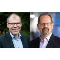 Saminvest och affärsänglar satsar 5,5 miljoner på start-ups i Norrbotten och Västerbotten