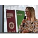 Clarion Hotels fortsätter med hållbarhetsserien A Sustainable Start och tar konceptet vidare till fler hotell