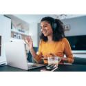 GoToWork lanserar nya utbildningar